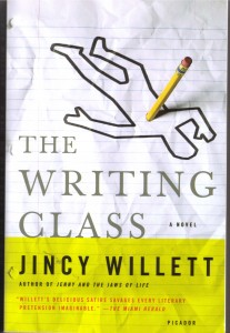 writing-class-ppb0002